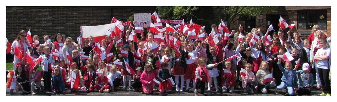 Szkola Jezyka Polskiego pod patronatem Uniwesytetu Jagiellonskiego