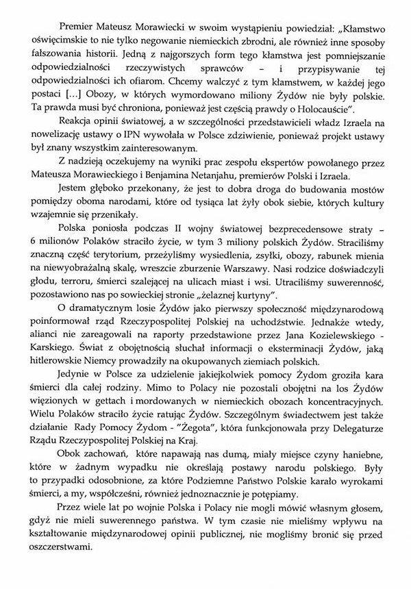 ListDoPolonii-MarszalekSenatu-2