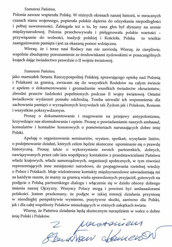 ListDoPolonii-MarszalekSenatu-3