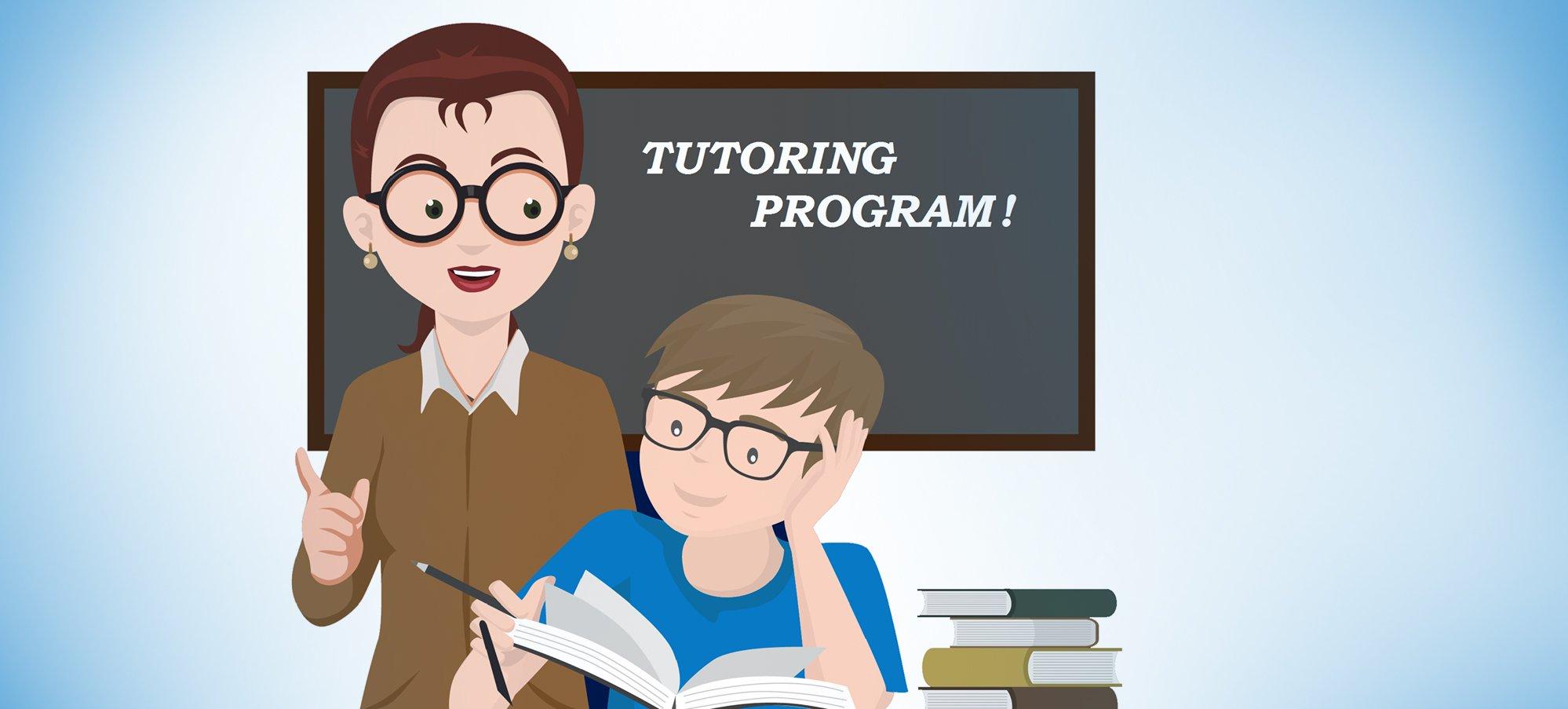 Program Douczania Indywidualnego Uczniów