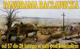 SJP-PanoramaRaclawicka-01