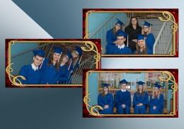 graduacja2017-4