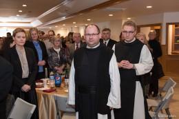 01-2018-SpotkanieOplatkowe-01
