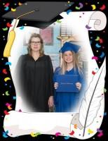 Graduacja02