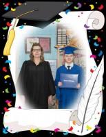 Graduacja03