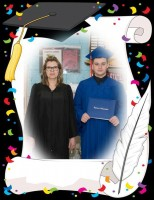 Graduacja05