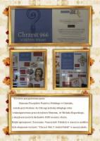 wystawa-chrzest4